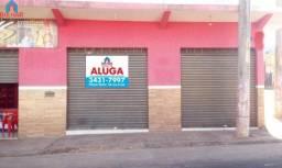Sala comercial Térreo para Aluguel em Setor Central Itumbiara-GO