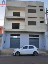 Sala comercial Térreo para Aluguel em Setor Afonso Pena Itumbiara-GO