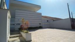 Apartamento novo a 1km da praia no Cidade Nova Peruíbe - AP0012