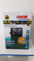 Filtro Canister Eheim Classic 350 (2215)