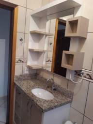 Casa, bairro Santa Isabel, Forquilhinha,SC