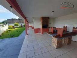 Apartamento à venda com 3 dormitórios em São luiz, São josé cod:234