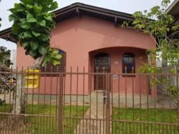 Casa em Torres
