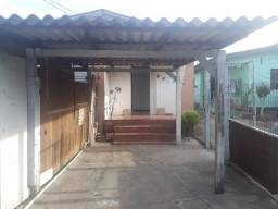 Alugo casa, bairro Passo das Pedras