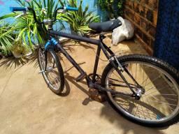 Bicicleta/Bike