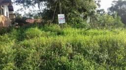 Terreno à venda em Araquari, Araquari cod:1077