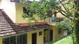Casa à venda com 3 dormitórios em Cremerie, Petrópolis cod:2319