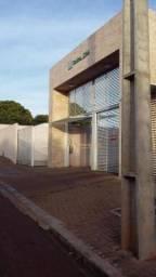 Apartamento residencial à venda, Cancelli, Cascavel - AP0078.