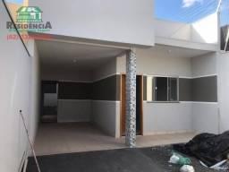 Casa à venda por R$ 175.000,00 - Residencial Itatiaia - Anápolis/GO