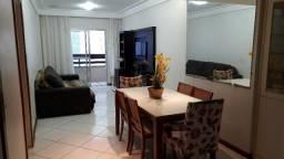 Apartamento 2 quartos com suíte no Centro de Guarapari
