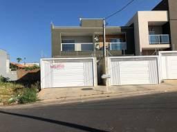 Apartamento pra alugar em franca bairro sao jeronimo