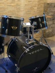 Bateria vogga Talent