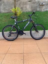 Bike - bicicleta