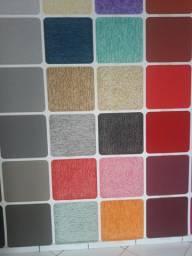 Fabrica de texturas e grafiato