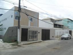 Alugo Apartamento 2/4 prox. ao centro de Lauro de Freitas