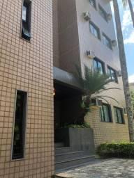 Apartamento condomínio Porto real 2 quartos