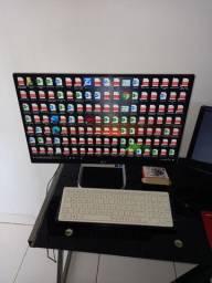 Computador LG 03 em 01.