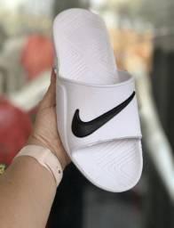Sandália/Chileno Nike