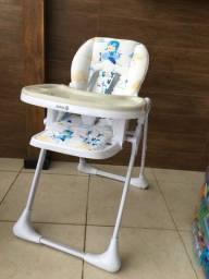 Cadeira de alimentação Safety First feed SKY