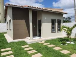 006/condomínio de casas