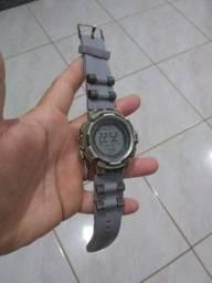 Relógio masculino x Games