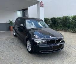 BMW 118i - 2.0 Automática