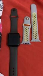 Apple Watch S3 Novo