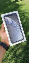 IPhone xr Apple 64GB [ NOVO ]