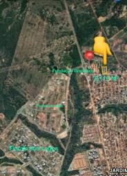 Oportunidade terreno 8.116m av.principal jd.vitoria ao lado fundação Bradesco