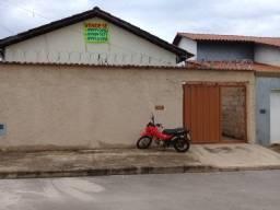 Casa avenda em Unaí