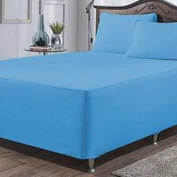 Fazemos lençol luva para todos os tamanhos de cama box