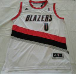 Camisa NBA - Lillard