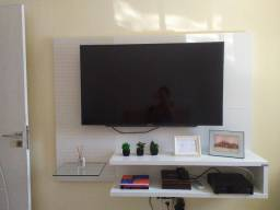 Painel para TV Rudnick
