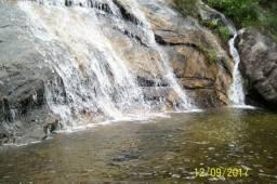 Fazenda Água Santa