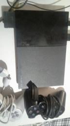 Vídeo game Sony 2