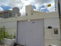 Excelente casa para alugar perto da TV Paraiba