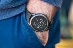 Smartwatch Solar LS05 + Película