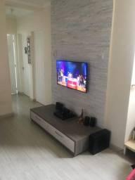 Vendo apartamento duplex em Jaguariúna SP
