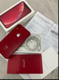 IPHONE XR 128GB + AirPods