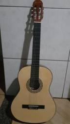 Vendo violão para iniciante