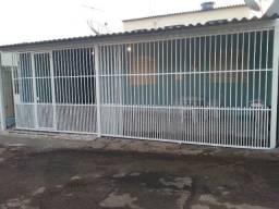 Urgente - Vendo Casa no P. norte QNP 11