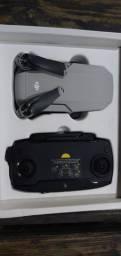Drone dji Mavic Mini fcc 4km