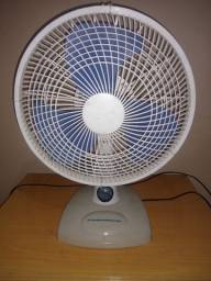 Ventilador Durabrand