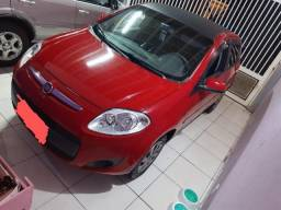 FIAT PÁLIO ATTRACTIVE 2015