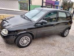 GM Chevrolet / Corsa Wind / Fone * Chama no Whatts