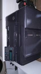 Impressora Multifuncional Laser HP