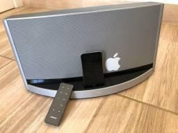 SoundDock 10 Bose
