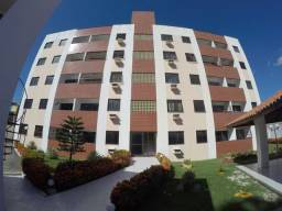 Apartamento com 3 quartos pertinho do centro da Messejana