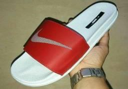 Sandálias tops