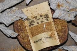 Tabaco premium artesanal
